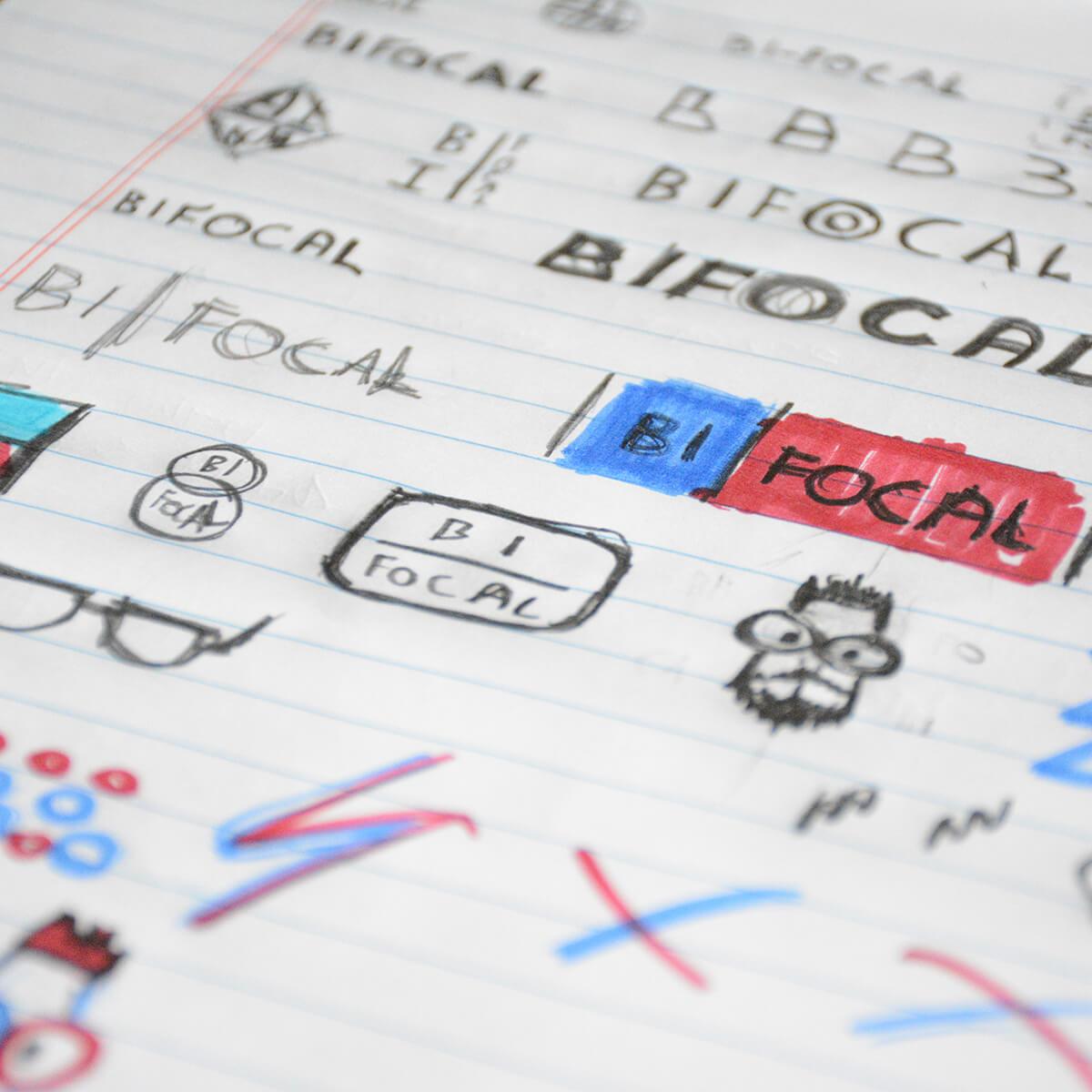 bifocal-sketch-mobile