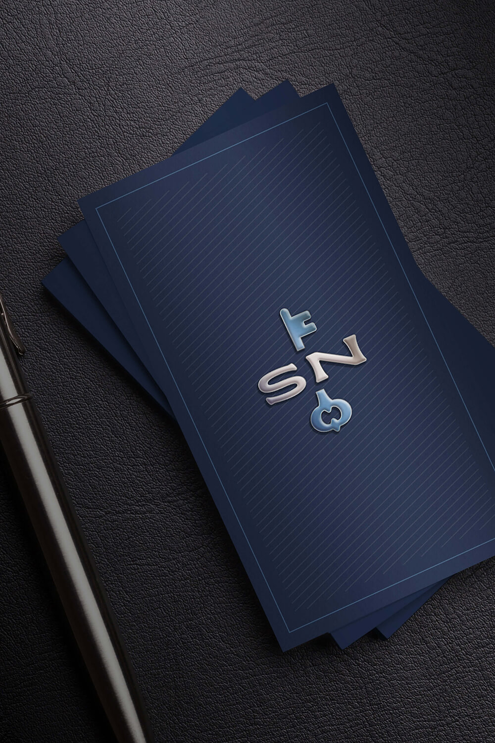 sean-neary-business-card-mobile