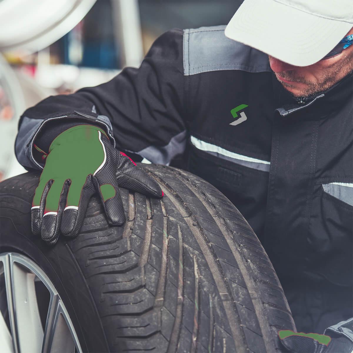 tire-broker-technician-mobile