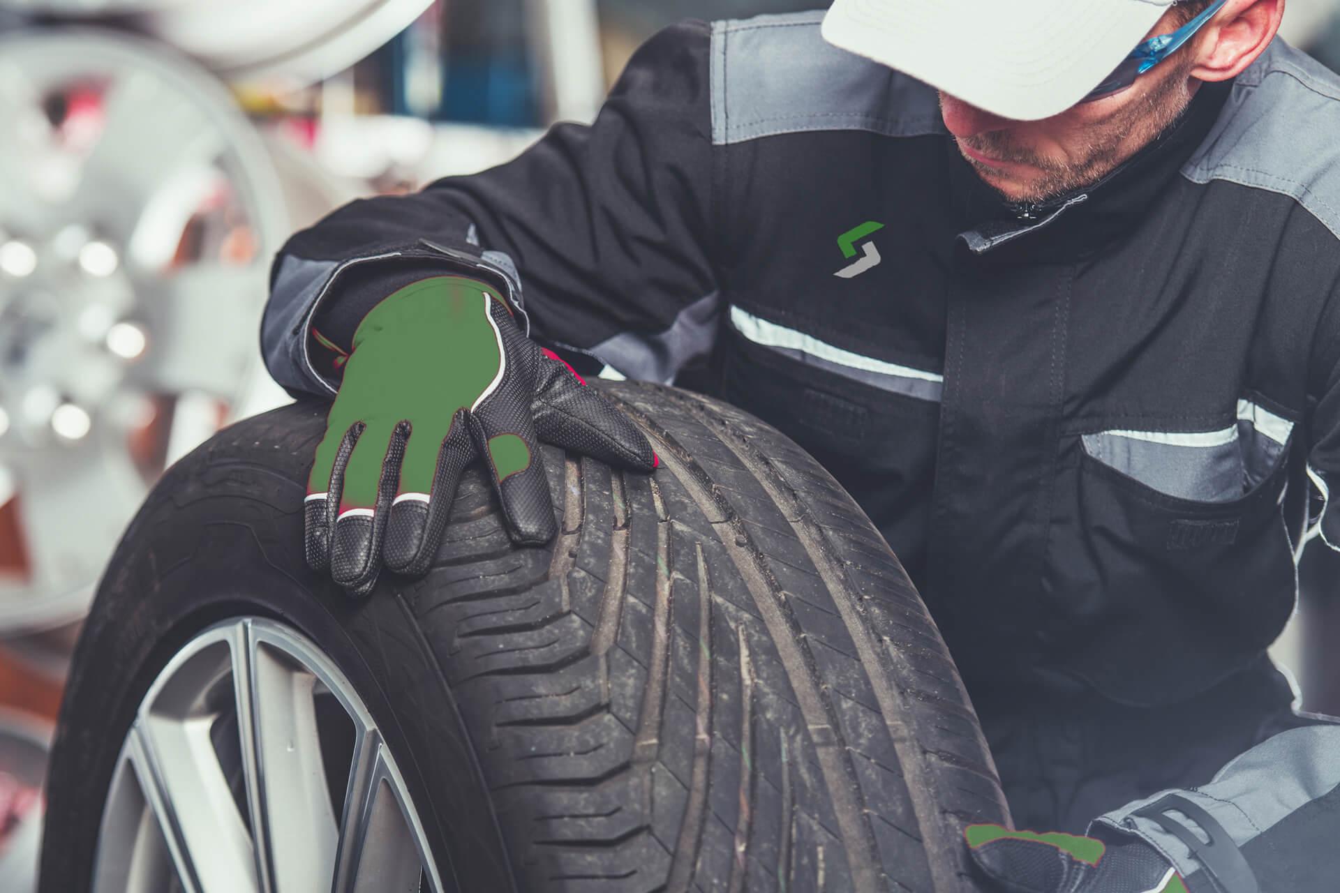 tire-broker-technician