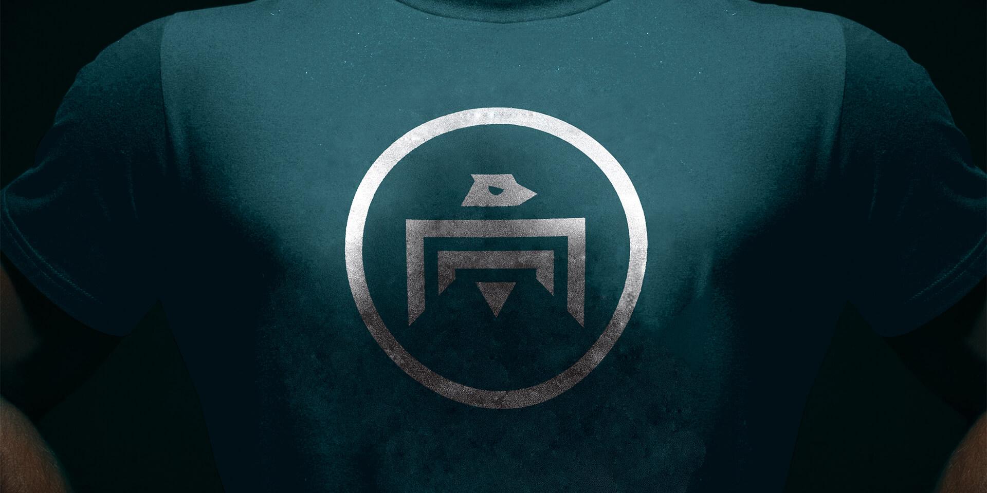 totem-strength-buff-shirt